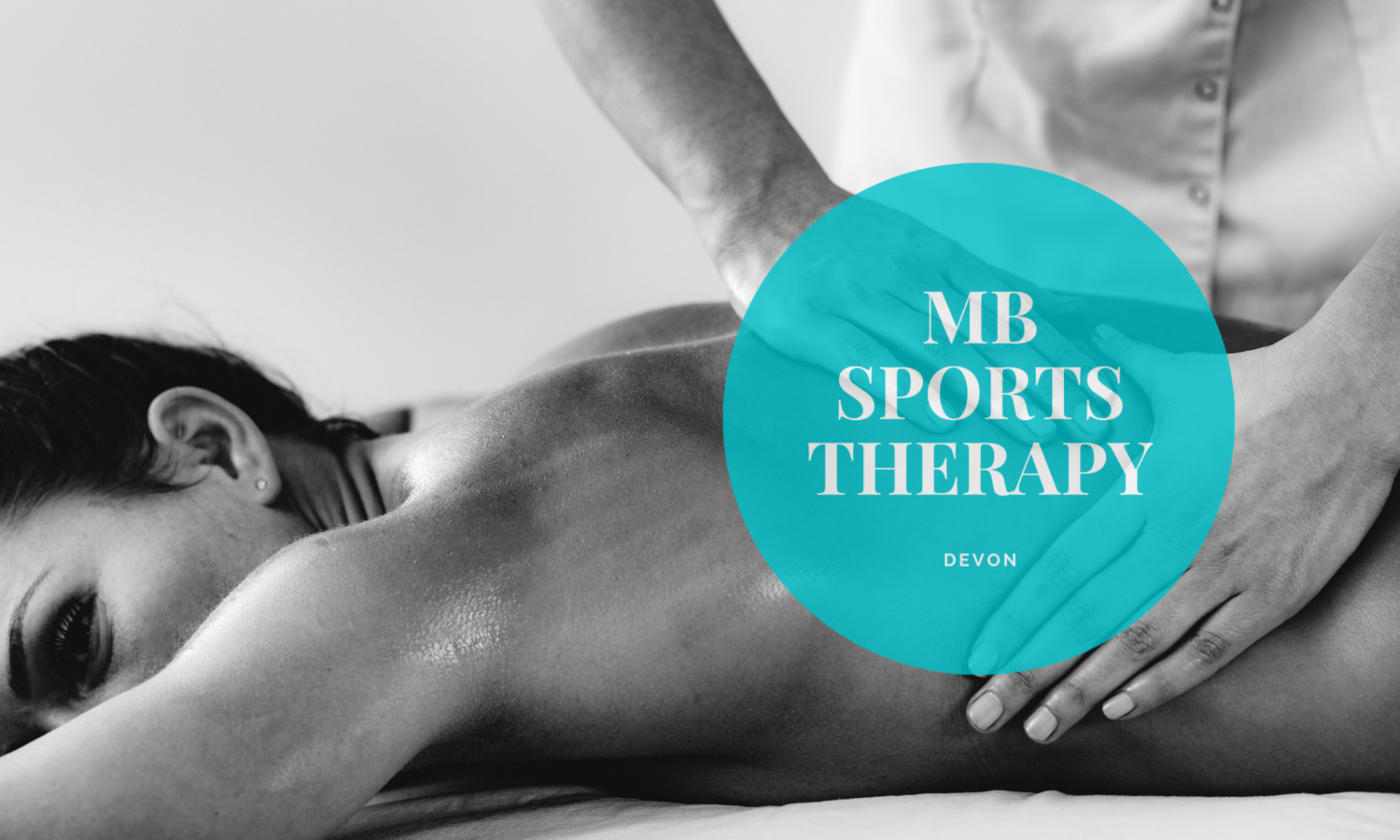 MB Sports Therapy